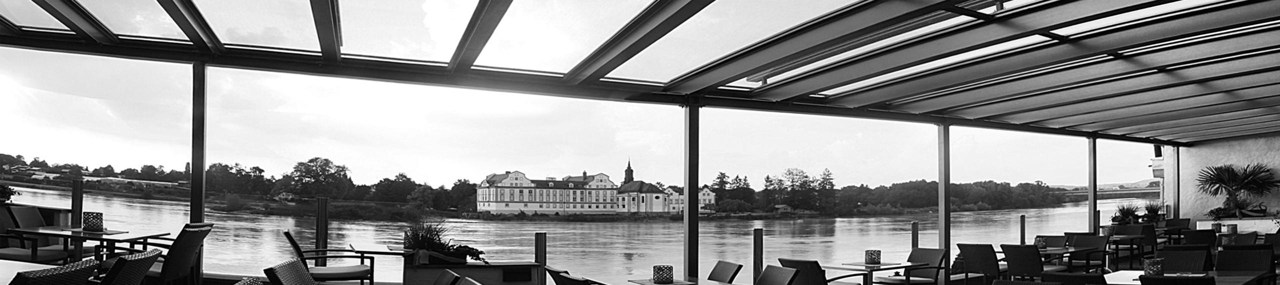 vordächer-carports, Vordächer, Carports, Auer Metall, Oberösterreich